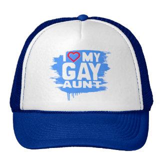 I LOVE MY GAY AUNT - -.png Cap