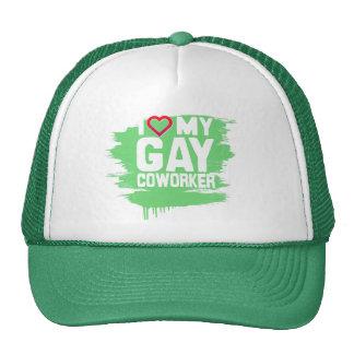 I LOVE MY GAY COWORKER - -.png Cap