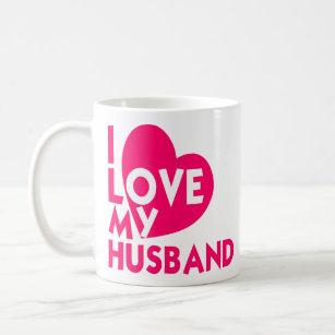 Husband Quotes Coffee Travel Mugs Zazzle Uk