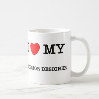 I Love Interior Design i love interior designers gifts - t-shirts, art, posters & other