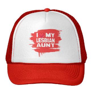 I LOVE MY LESBIAN AUNT - -.png Cap
