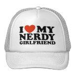 I Love My Nerdy Girlfriend