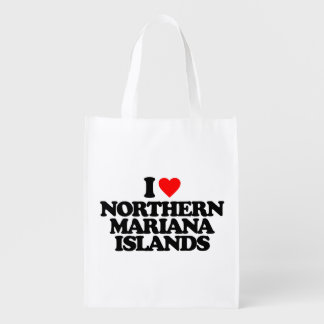 I LOVE NORTHERN MARIANA ISLANDS