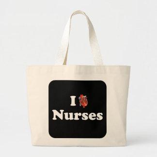 I love nursing bags