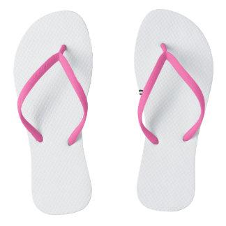 I Love NYC Footwaer Flip Flops