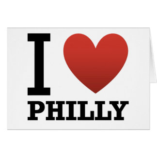 i-love-philly card