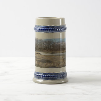 I Love Photography Coffee Mugs