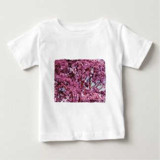 I Love Pink Camo by Mishas Country T Shirt