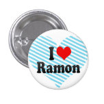 I love Ramon Buttons