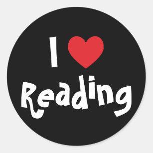 Image result for i love reading