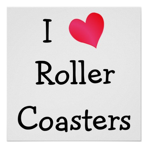 Where Is the Fastest Roller Coaster?