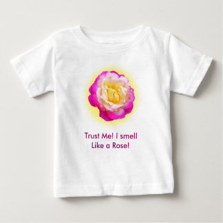 I Love Roses, Gifts & Presents Tee Shirt