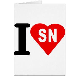 i_love_Senegal.png Card