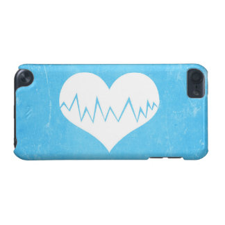 I Love Sleep iPod Touch (5th Generation) Cases