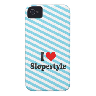 I love Slopestyle Blackberry Bold Covers