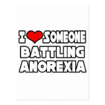 I Love Someone Battling Anorexia
