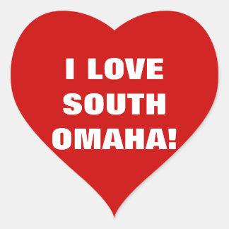 lovemaking style Omaha, Nebraska