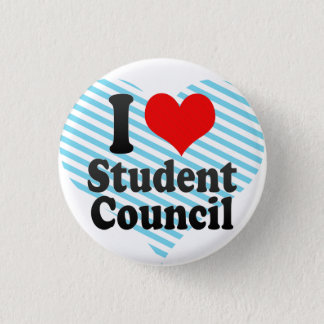 I Heart Student Council Gifts - T-Shirts, Art, Posters & Other ...