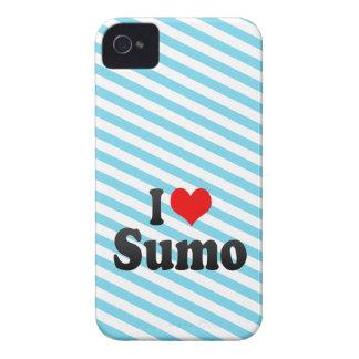 I love Sumo Blackberry Bold Covers