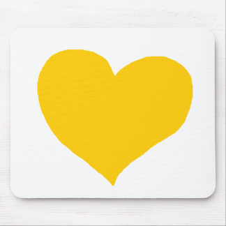 I love sunny days mouse pad