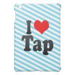 I love Tap Cover For The iPad Mini