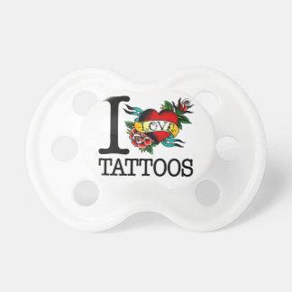 i love tattoos tattoo inked tat design dummy