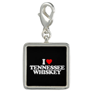 I LOVE TENNESSEE WHISKEY
