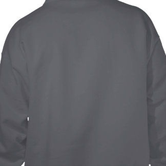 I LOVE THE GOP - png Hooded Sweatshirts