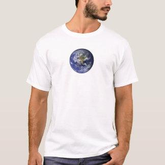 I Love The Whole World... T-Shirt