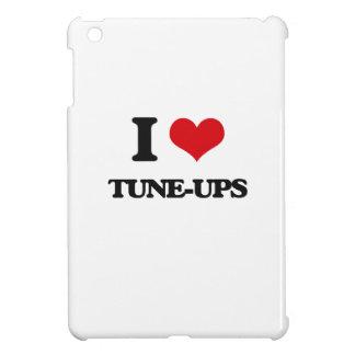 I love Tune-Ups Case For The iPad Mini