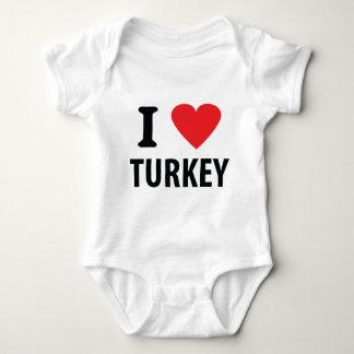 I love turkey tee shirts