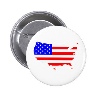 I love USA Country Products! Pin