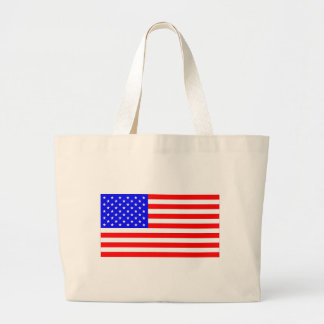 I Love USA Products & Designs! Tote Bags