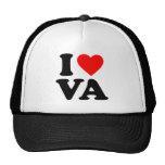 I LOVE VA