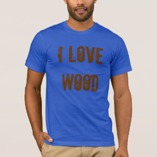 97a9d4db Funny Woodworking Gifts & Gift Ideas | Zazzle UK