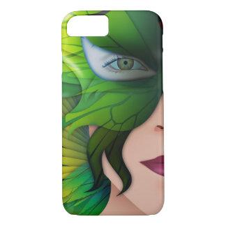I Love you Back case