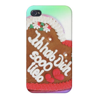 I love you… case for iPhone 4
