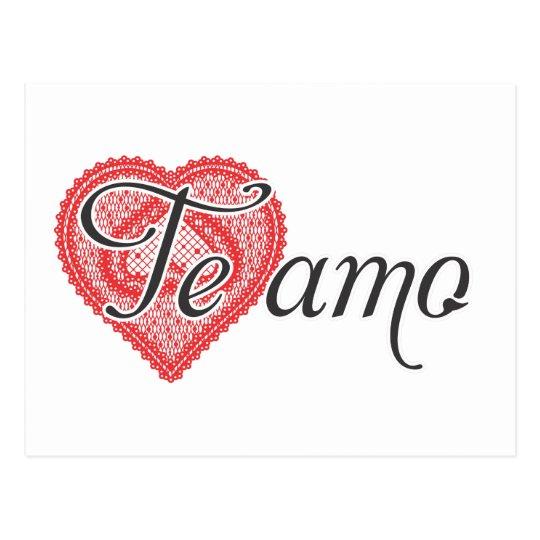 i love you in spanish - 540×540