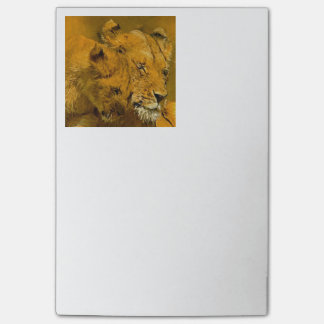 I love you mom post-it® notes