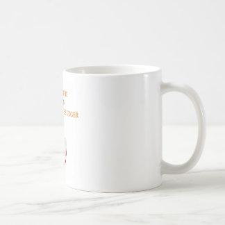i love you coffee mugs