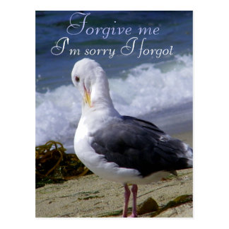 I love You_ Postcards