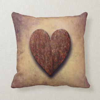 I Love You valentine Throw Pillow