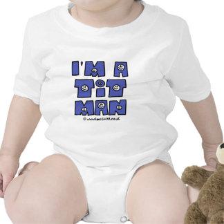 I m a t it man tee shirts