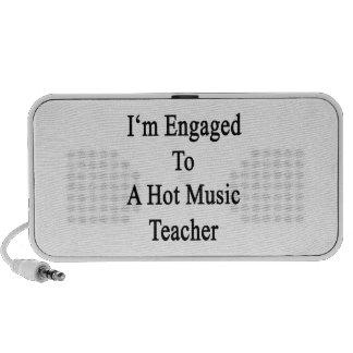 I m Engaged To A Hot Music Teacher Travel Speaker