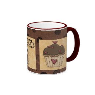 I m No Quitter mug
