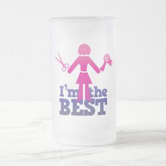 I m the best mugs