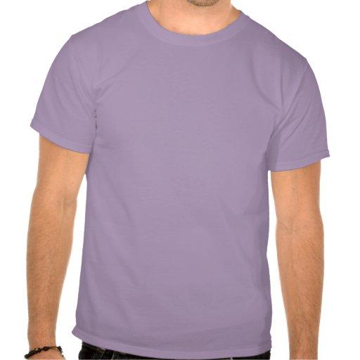 I'm the progressive,  pro-choice, ... T-Shirt
