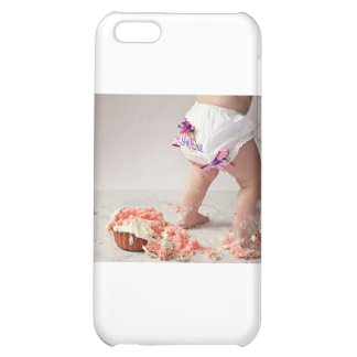 I m Turning One iPhone 5C Covers