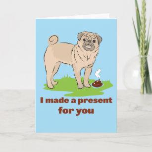 e63e8b7e075b6 Dog Poop Gifts & Gift Ideas | Zazzle UK