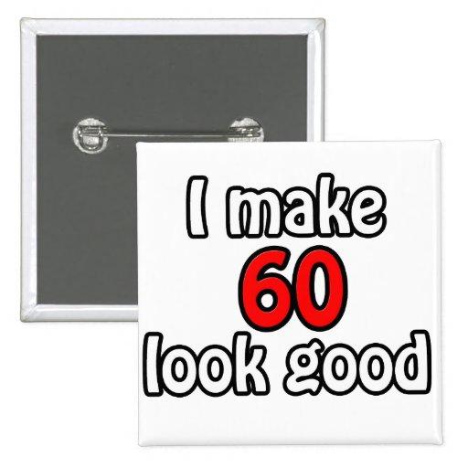 I make 60 garlic good pins